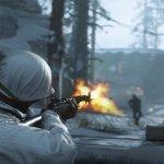Чего ждать от мультиплеера Call of Duty: WWII?