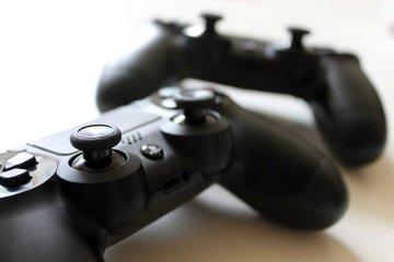 PlayStation 4 может быть самой покупаемой консолью