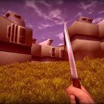 В Steam появился «Симулятор суицида»
