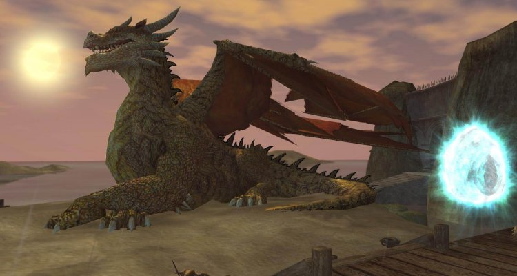 Почему «поколение 6» было лучшим в истории игровой индустрии