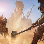 5 важных фактов о Assassin's Creed Origins