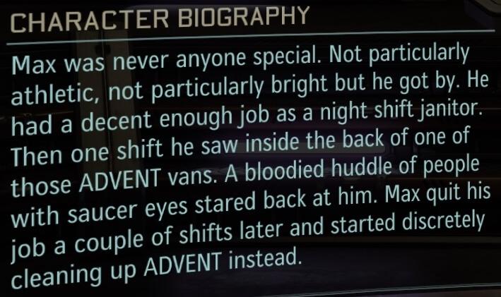 Лучшие моды для XCOM 2: War of the Chosen