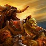 Blizzard планирует вернуть «ванильные» сервера WoW