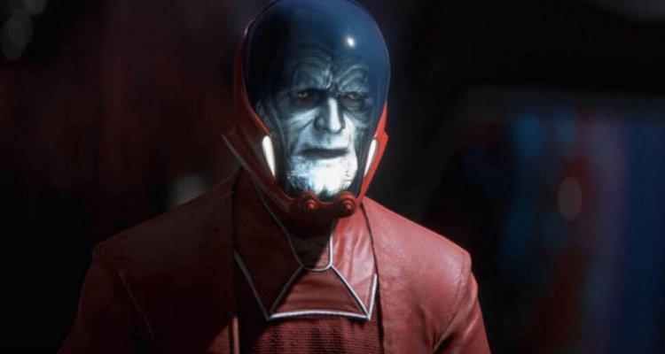 ЕA теряет $3 млрд после провала Battlefront 2