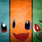 5 животных, которых давно пора сделать покемонами