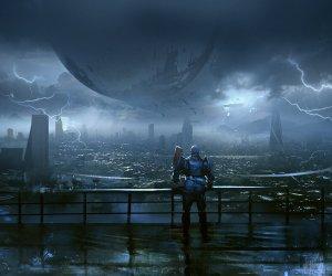 5 основных различий между игрой в Destiny 2 на ПК и консолях