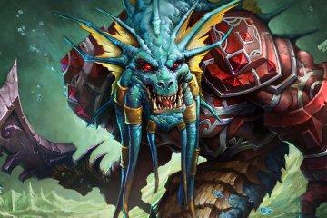 World of Warcraft обновит систему поднятия уровней во всём Азероте