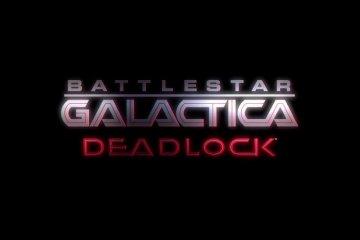 Battlestar Galactica: Deadlock – хитрости и советы