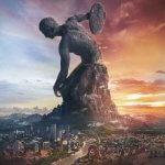 Что известно о Civilization 6: Rise and Fall?