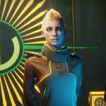 Bungie убрала скрытые штрафы на опыт в Destiny 2