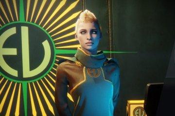 Bungie убрала скрытые штрафы на получение опыта в Destiny 2