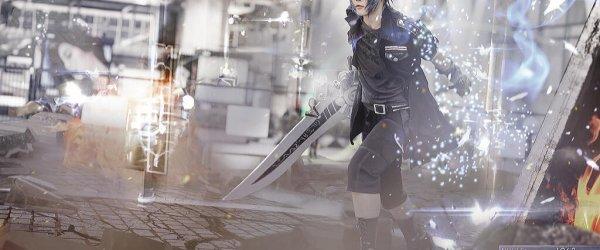 Топ 5 игр серии Final Fantasy, которые нуждаются в ремейке