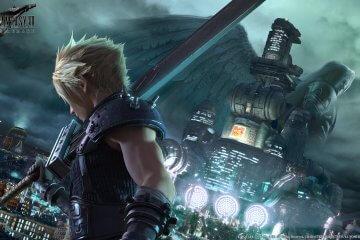 10 игр, которые скорее всего не увидят свет в 2018 году