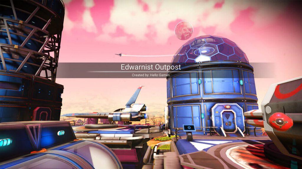 10 видеоигр, в которых очевидные элементы были добавлены слишком поздно