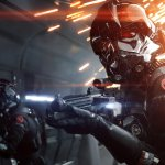 Игроки Звездных войн: Battlefront 2 используют резинки для фарма кредитов