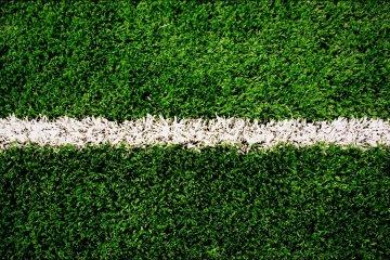 Лучшие футбольные игры