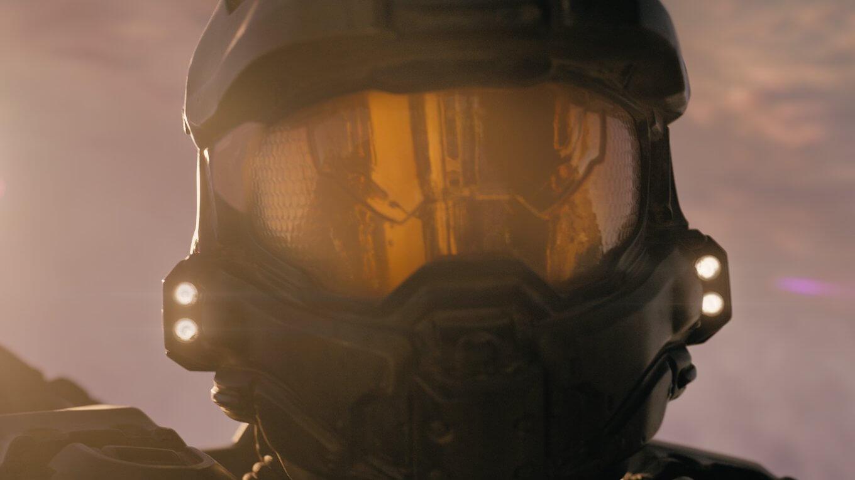 6 способов сделать новые игры от Microsoft более интересными