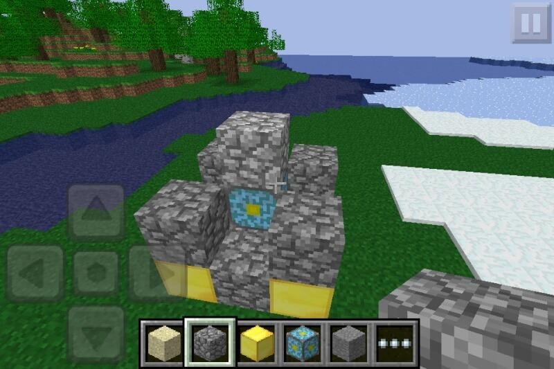 Продажи PC-версии Minecraft достигли 19 млн копий