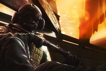 Чем Rainbox Six Siege превосходит остальные онлайн-шутеры?