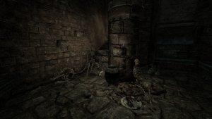 Skyrim: Lordbound - появились новые скриншоты