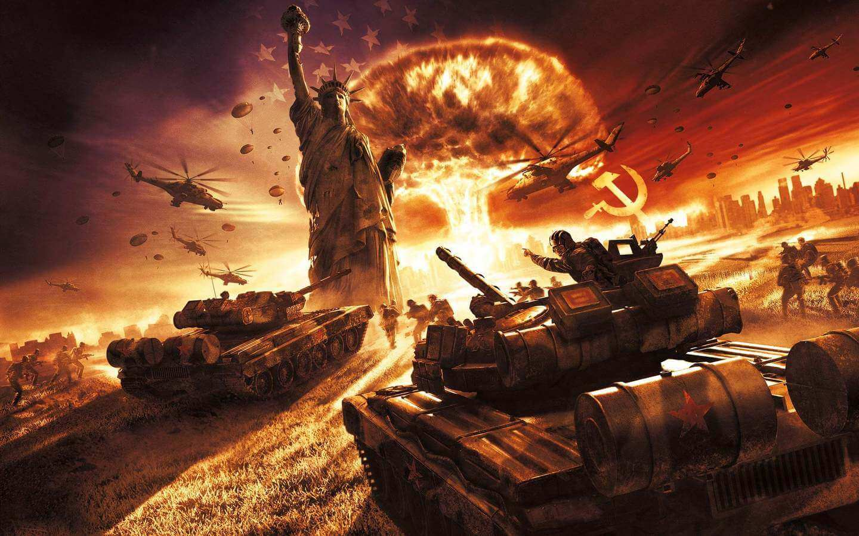 Ubisoft откладывает релиз сразу нескольких своих будущих игр