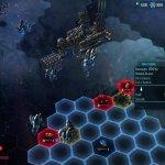 Выход первого дополнения к игре Ancient Frontier переносится