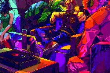 Зачем разработчики инди-игр сотрудничают с издательствами?