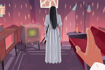 Анонсирована новая игра The Unholy Society