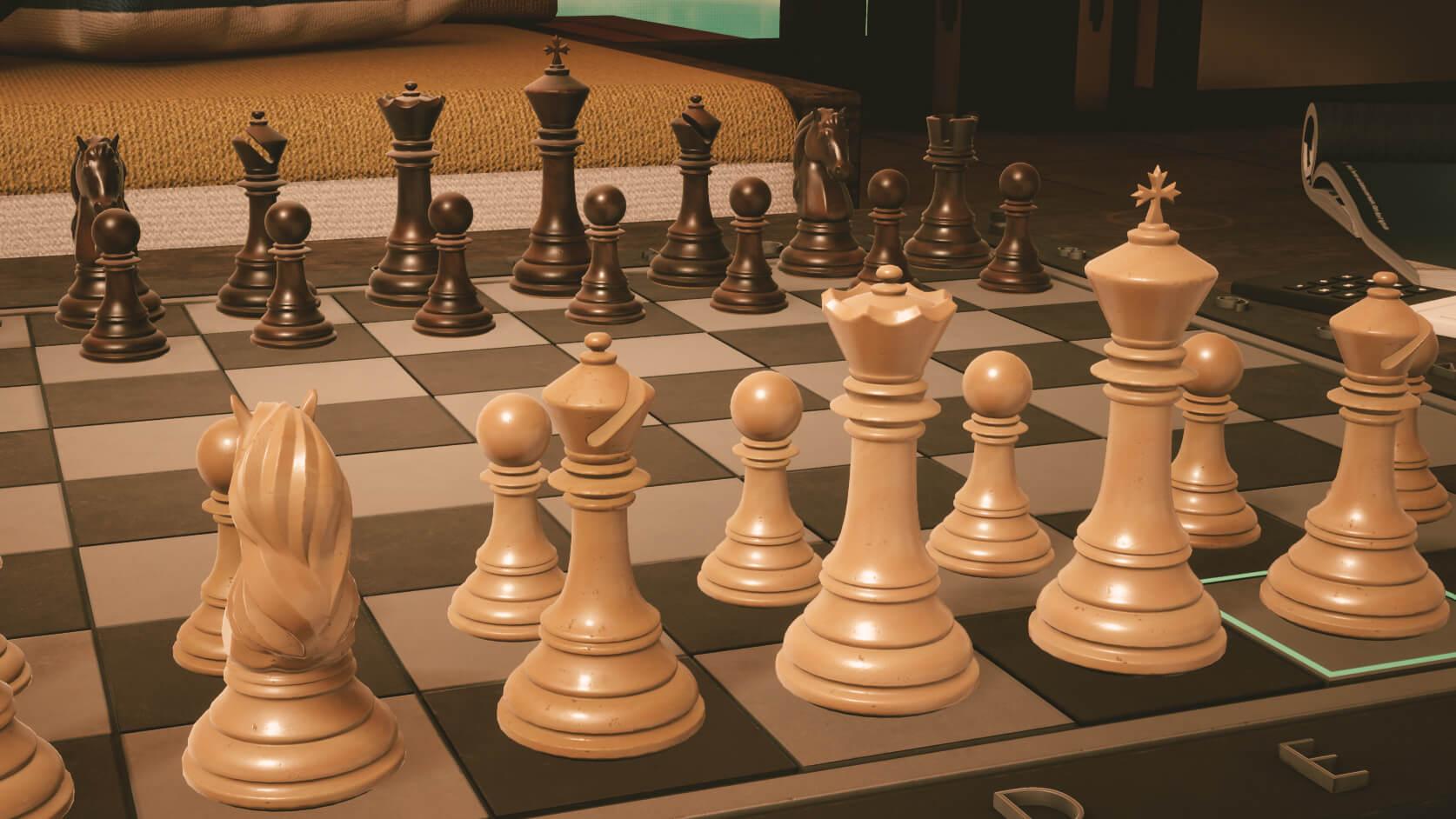 Обучение шахматам компьютерам бесплатно дежурный по переезду обучение в украине