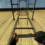 Лучшие и худшие лестницы в играх