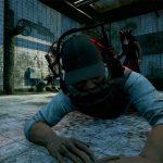 Человеку разрывают лицо в трейлере Dead By Daylight - Пила
