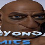 Conan Exiles BeyondLimits