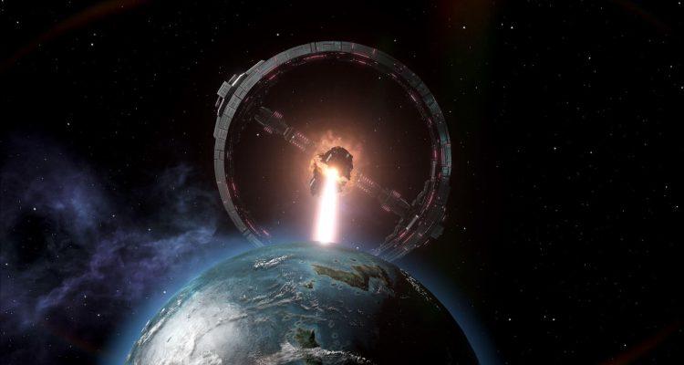 Дата выпуска Stellaris: Apocalypse назначена