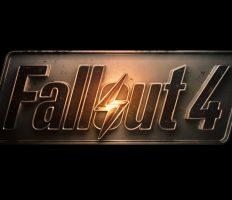 Hardcore Rebalance: восстановление баланса сил в Fallout 4