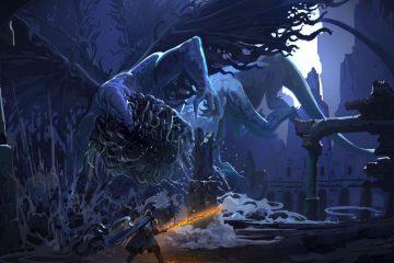 7 исправлений, которых мы ждём от переиздания Dark Souls