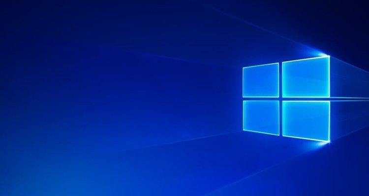В 2018 Microsoft следует работать лучше