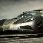 Обзор Need for Speed: Rivals