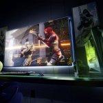 Новые мониторы BFGD от Nvidia будут больше телевизоров