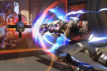 Overwatch вносит изменения в подбор игроков в команды