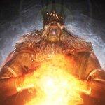 Переиздание Dark Souls на ПК, обрело дату релиза