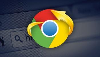 Почему нас убеждают обновлять свои браузеры