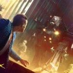Польский портал заявил, что Cyberpunk 2077 будет на E3