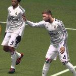 Обзор Pro Evolution Soccer 2016