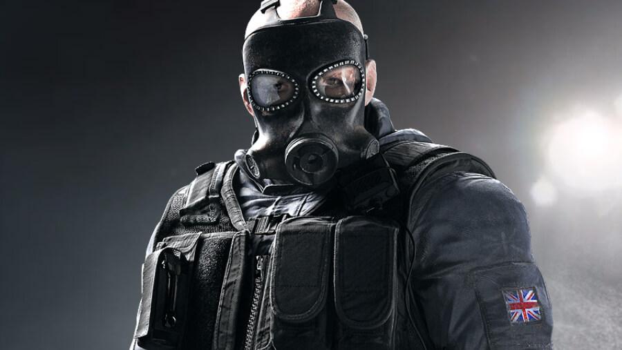 Следж (SAS)