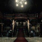 Обзор Resident Evil HD