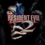 Хидэки Камия доверяет создание ремейка Resident Evil 2 команде разработчиков