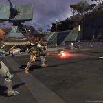 Star Wars: The Old Republic - гайд по классу Trooper