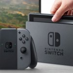 Switch продали 10 млн раз!