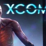 Обзор XCOM 2