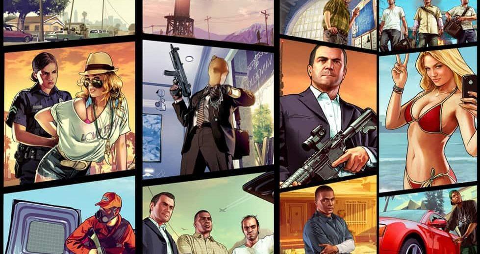 8 вещей, которые мы бы хотели увидеть в GTA 6